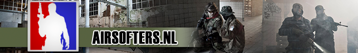 banner-airsoftchat